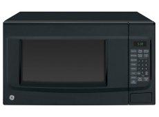 GE - JES1460DSBB - Countertop Microwaves