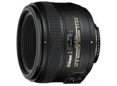 Nikon - 2180 - Lenses