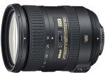 Nikon - 2192 - Lenses