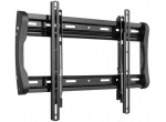 Sanus - LL22 - TV Mounts
