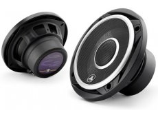 JL Audio - 99613 - 5 1/4 Inch Car Speakers