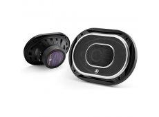JL Audio - 99619 - 6 x 9 Inch Car Speakers