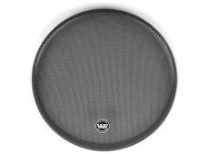JL Audio - 90586 - Car Speaker Grilles
