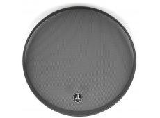 JL Audio - 90587 - Car Speaker Grilles