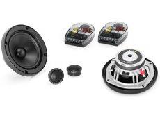 JL Audio - 99100 - 5 1/4 Inch Car Speakers