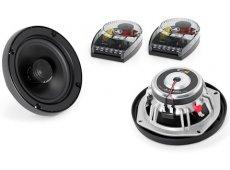 JL Audio - 99101 - 5 1/4 Inch Car Speakers