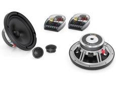 JL Audio - 99104 - 6 1/2 Inch Car Speakers