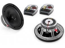 JL Audio - 99105 - 6 1/2 Inch Car Speakers