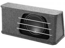 JL Audio - HO112RG-W3v3 - Vehicle Sub Enclosures
