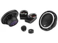 JL Audio - 99620 - 5 1/4 Inch Car Speakers