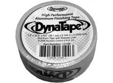 Dynamat - 13100 - Sound Dampening