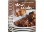 Williams-Sonoma - 31397 - Cooking Books