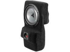 JL Audio - SB-B-X5/10W1V3 - Vehicle Specific Sub Enclosures