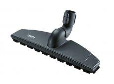 Miele - SBB4003 - Vacuum Attachments