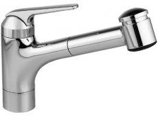 KWC - 10.061.033.127 - Faucets