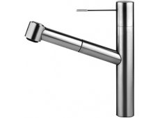 KWC - 10.151.033.700 - Faucets