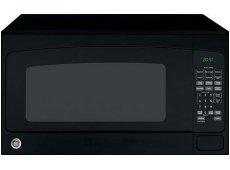 GE - JES2051DNBB - Countertop Microwaves