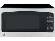 GE - JES2051SNSS - Countertop Microwaves