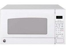 GE - JES2051DNWW - Countertop Microwaves
