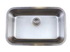 Blanco - 441024 - Kitchen Sinks