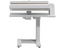 Miele - 13099035USA - Irons & Ironing Tables