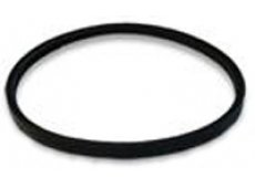 Hoover - 40201200 - Vacuum Belts