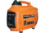 Generac - 5791 - Power Generators