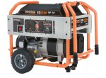 Generac - 5796 - Power Generators