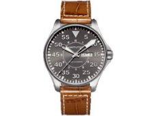 Hamilton - H64715885 - Mens Watches