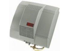 Trane - THUMD500APA00B - Humidifiers
