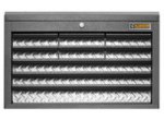 Gladiator Garageworks - GATC26V9WG - Garage Cabinets