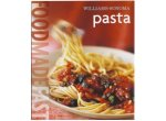 Williams-Sonoma - 31359 - Books