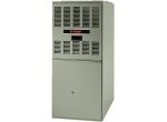 Trane - TUE1B100A9361A - Furnaces