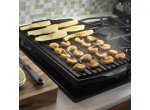 Dacor - AGR1113 - Cooktop & Range Accessories