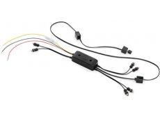 JL Audio - CLRLC - Mobile Remote Controls