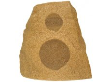 Klipsch - AWR-650-SM Sandstone - Outdoor Speakers