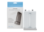 Electrolux - EWF01 - Water Filters