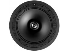 Definitive Technology - DI 8R - In-Ceiling Speakers