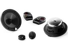 JL Audio - 99022 - 6 1/2 Inch Car Speakers