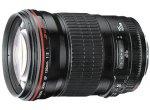 Canon - 2520A004 - Lenses