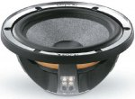 Focal - KITN6ACTIVE - 6 1/2 Inch Car Speakers