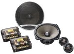 Pioneer - TSD1720C - 6 1/2 Inch Car Speakers