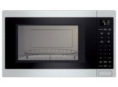 Thermador - MCES - Built-In Microwaves With Trim Kit