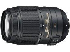 Nikon - 2197 - Lenses