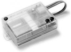 Directed - 508D - Car Alarm Accessories