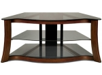 Bell O - PVS-3103 - TV Stands & Entertainment Centers