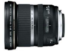 Canon - 9518A002 - Lenses