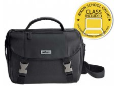 Nikon - 9793 - Digital Camera & Camcorder Accessory Kits