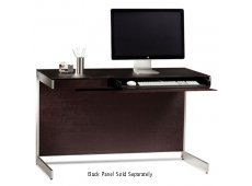 BDI - SEQUEL6003ESP - Computer Desks