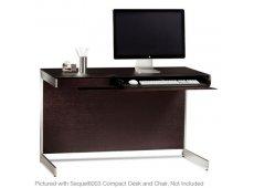 BDI - SEQUEL6008ESP - Computer Desks